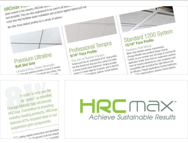 EatDrink, Distributive Design, Derek Weglarz, HRCmax, Branding