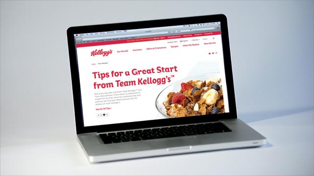 CS_Kelloggs_Lead_Image