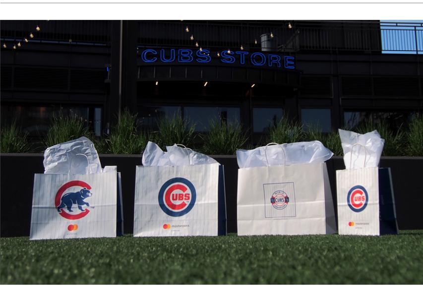 Cubs_RetailBag_Sub_Image_3