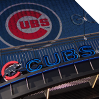 Cubs_RetailBags_Thumb